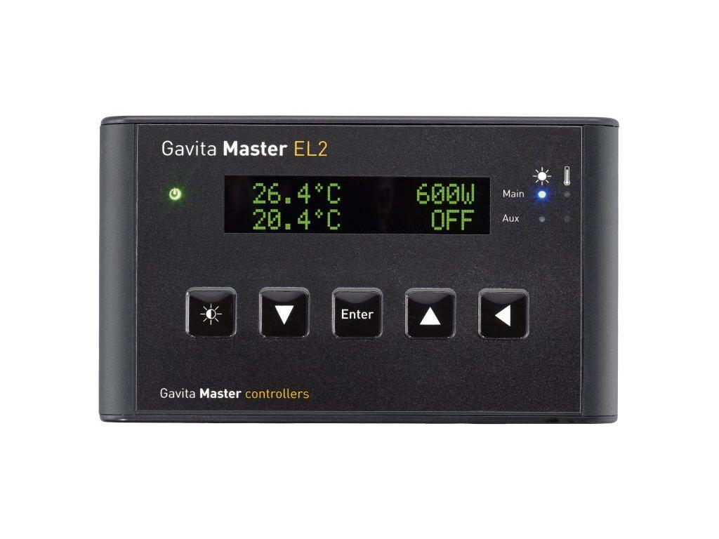 Gavita Controller EL 2