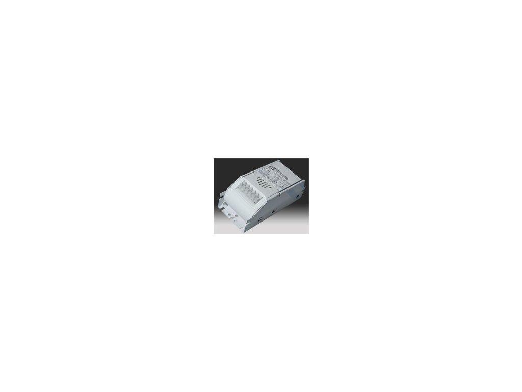 Předřadník magnetický ETI 250W, HPS i MH