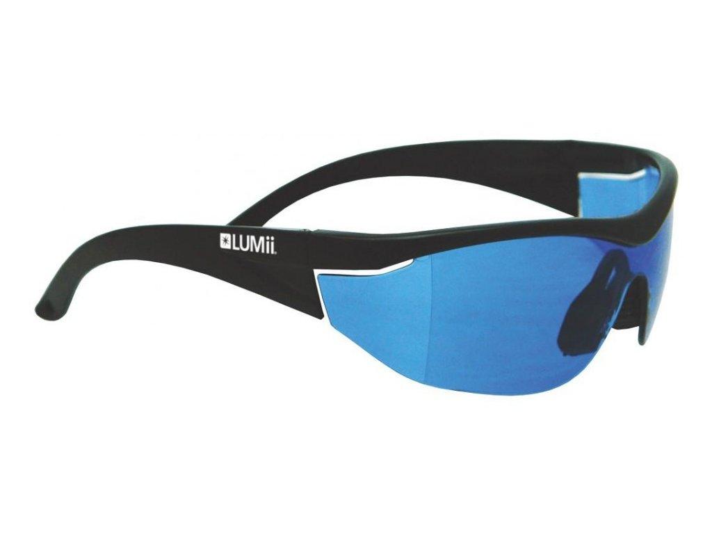 Ochrané Brýle LUMii Growroom Lenses