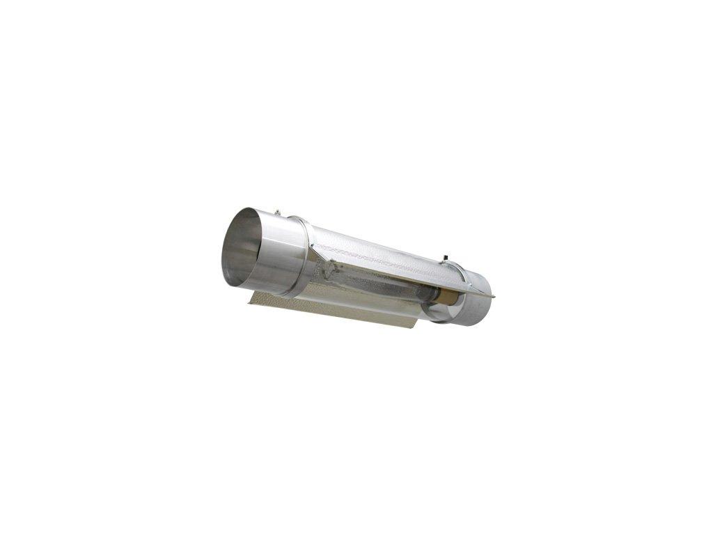 Stínidlo Cooltube 150mm, délka 490mm s kabely