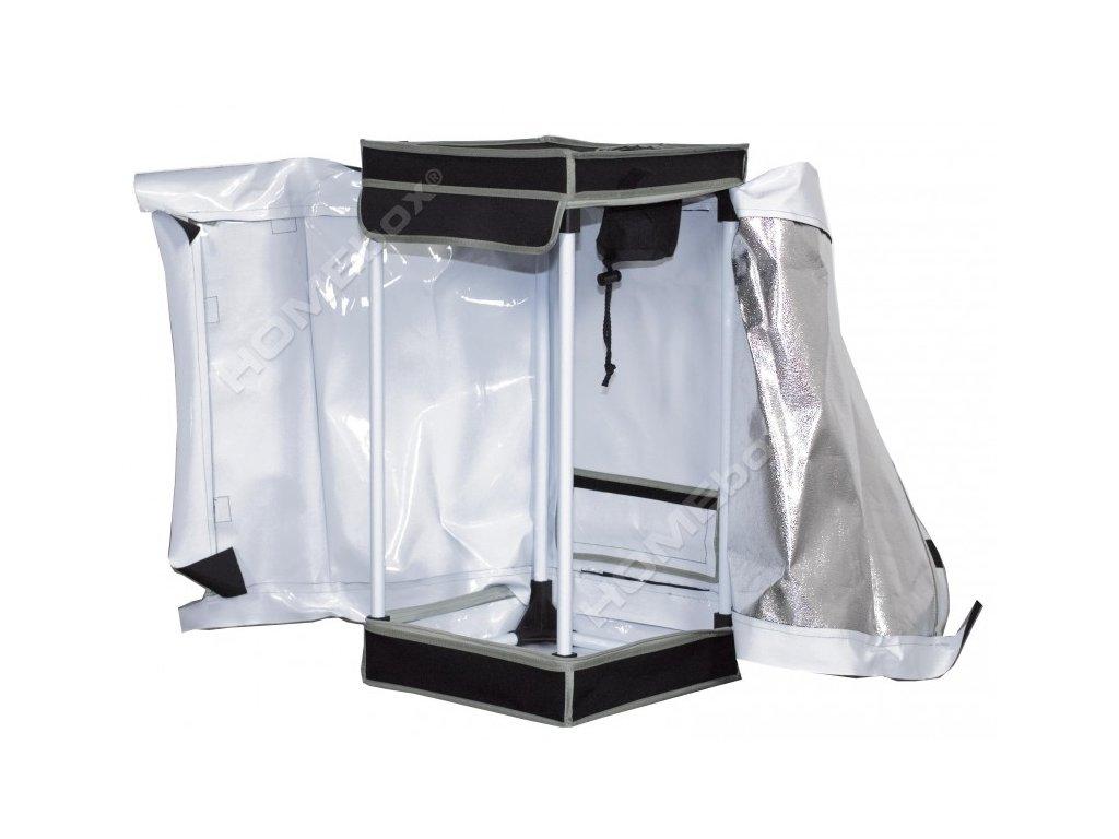 Homebox Evolution Q30 30x30x60cm
