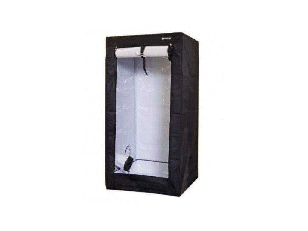 Homebox Evolution Q80 80x80x160cm