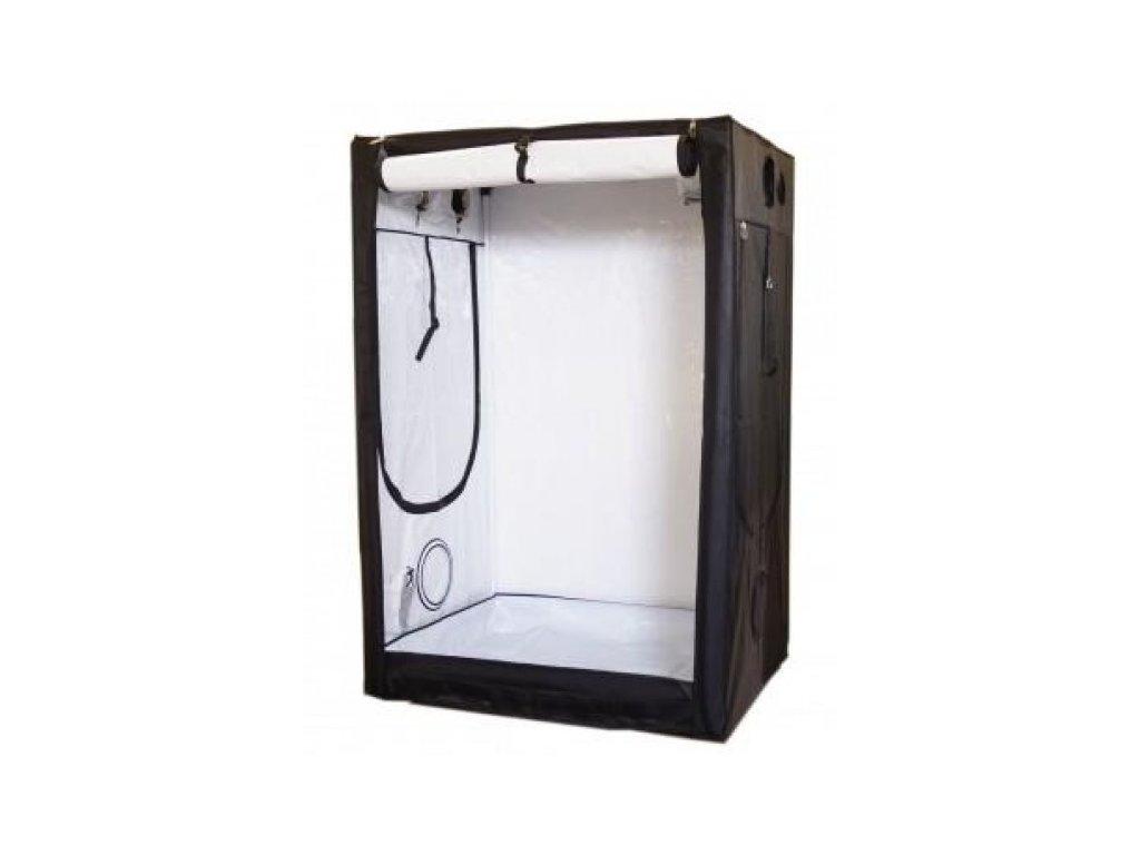 Homebox Evolution R120 120x90x180cm