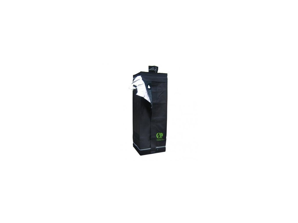 Homelab/GrowLab 40 - 40x40x120 cm