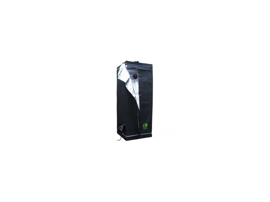 Homelab/GrowLab 60 - 60x60xx160 cm