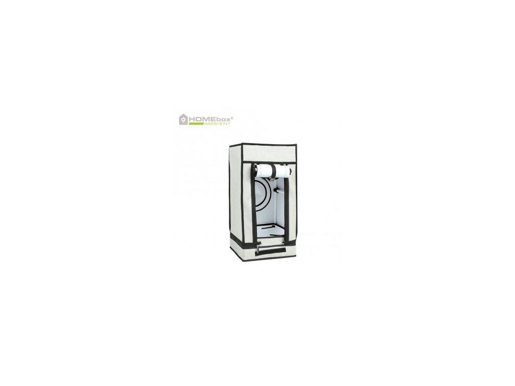 Homebox Ambient Q 30, 30x30x60 cm