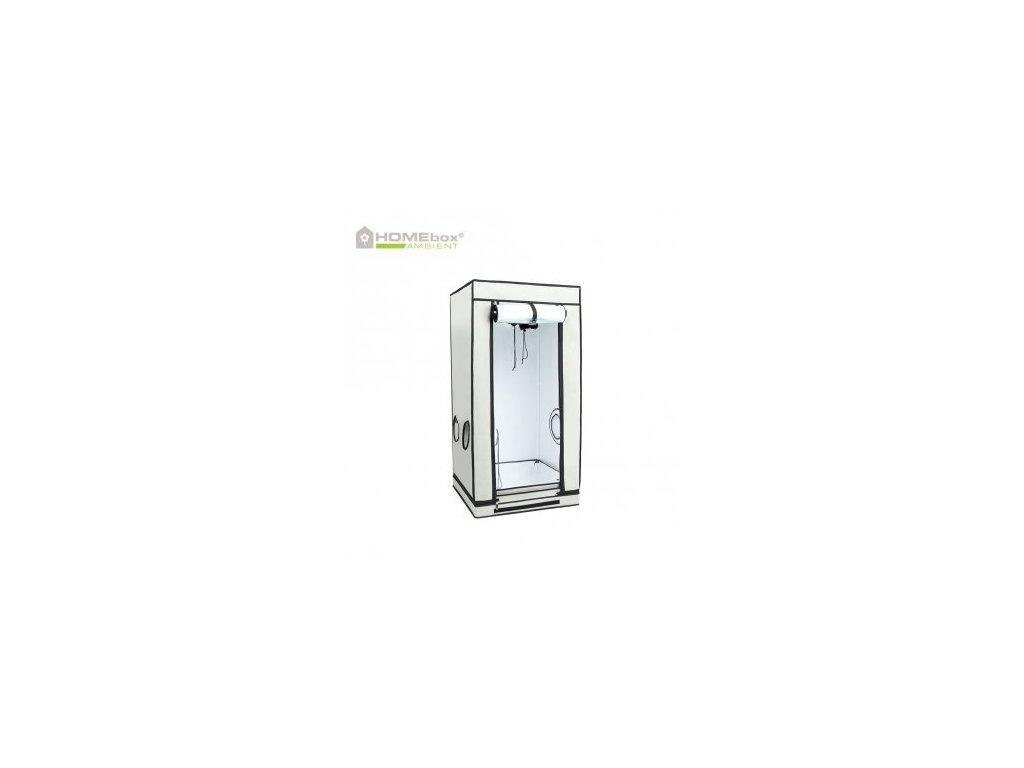 Homebox Ambient Q 60, 60x60x120 cm