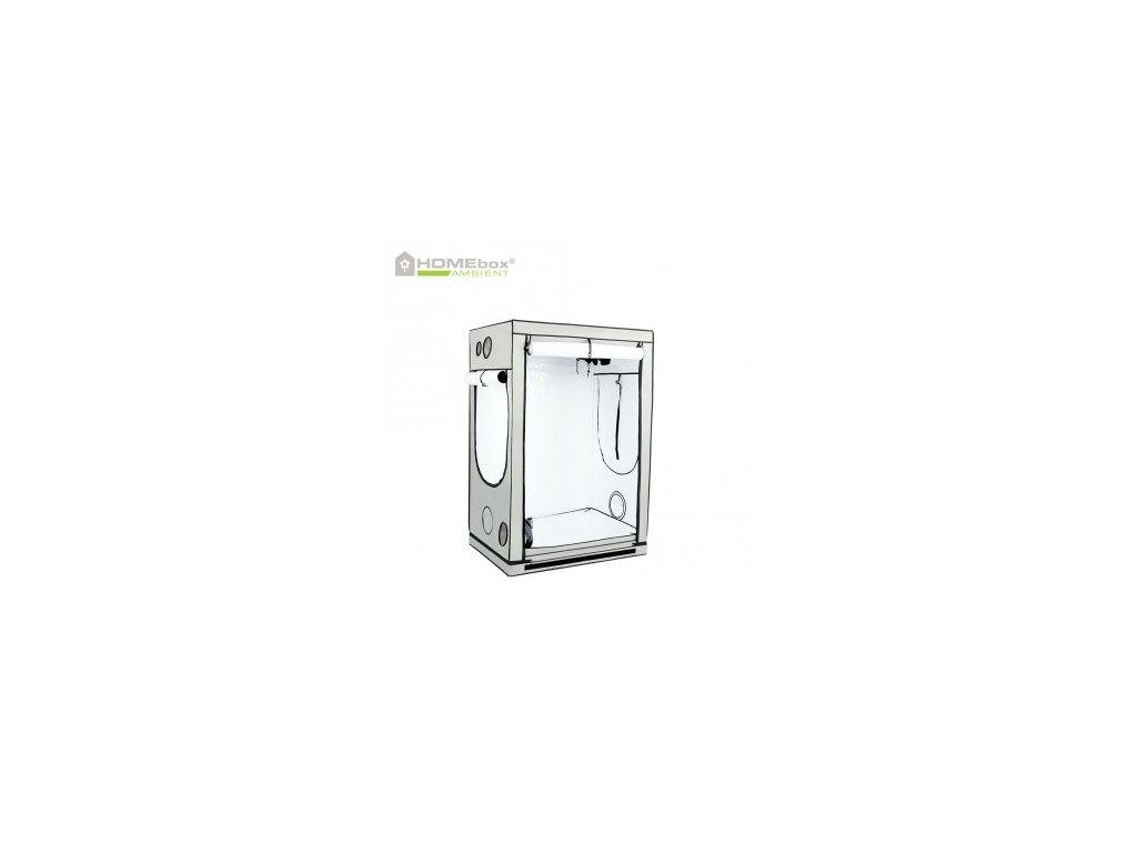 Homebox Ambient R 120, 120x90x180 cm