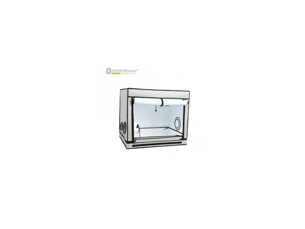 Homebox Ambient R 80 S, 80x60x70 cm