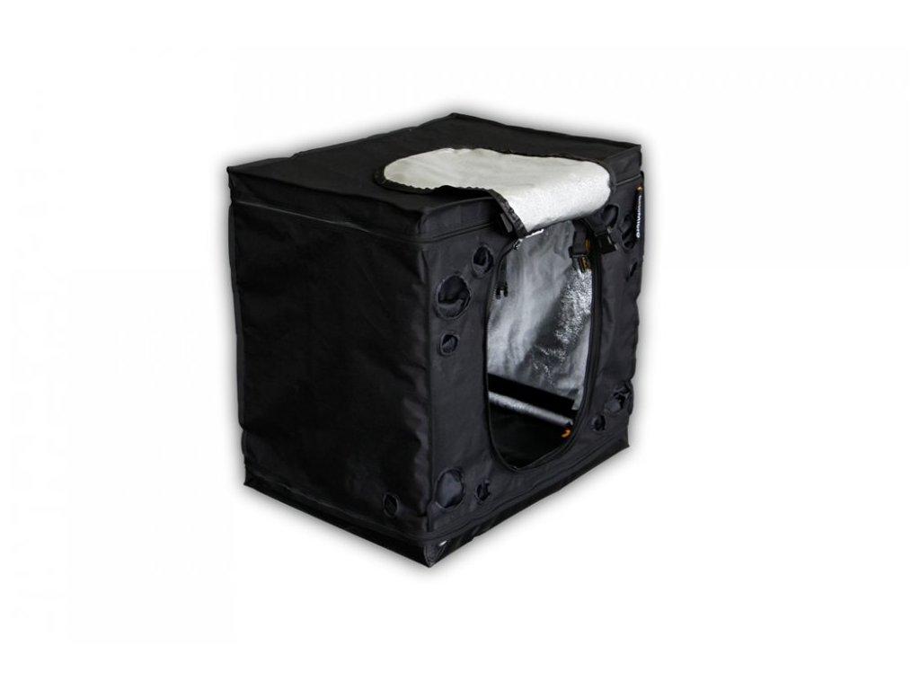Pěstební box Elite Micro - 60x45x60cm