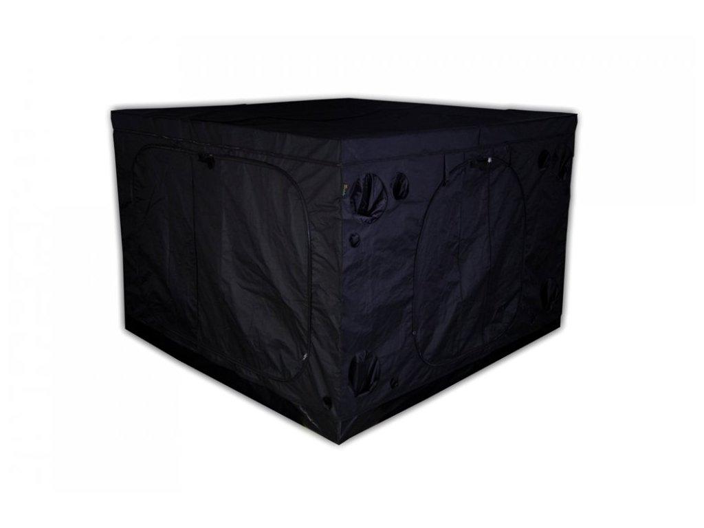 Pěstební box Elite 360 S - 240x360x215cm
