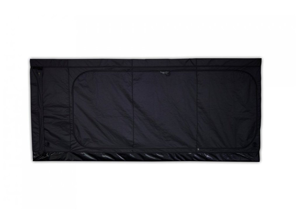 Pěstební box Elite 480 L - 240x480x215cm