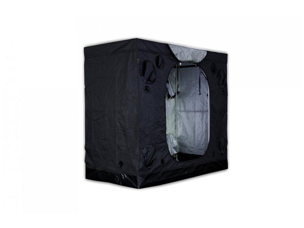Pěstební box Elite 120 HC - 120x120x240cm