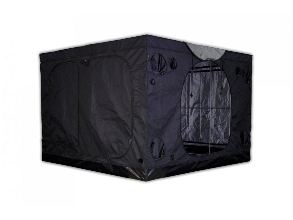 Pěstební box Elite 300 HC - 300x300x240cm