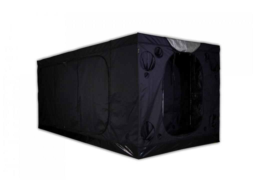 Pěstební box Elite 480L HC - 240x480x240cm