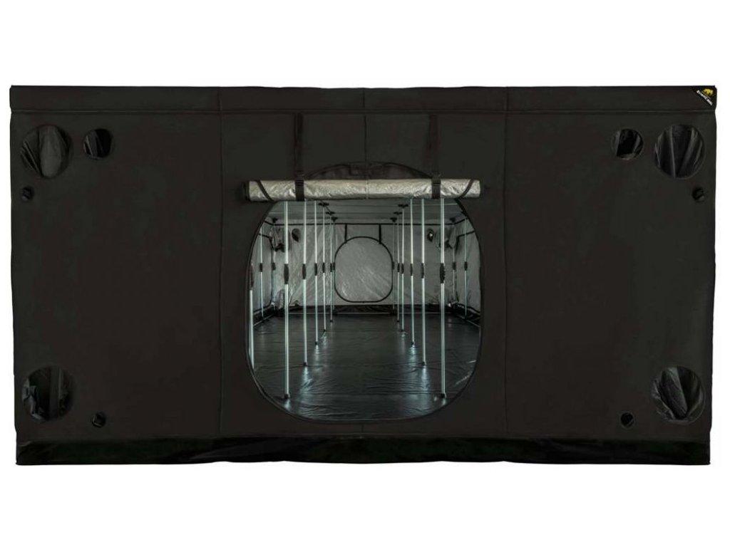 Pěstební box Elite 900L - 450x900x240cm