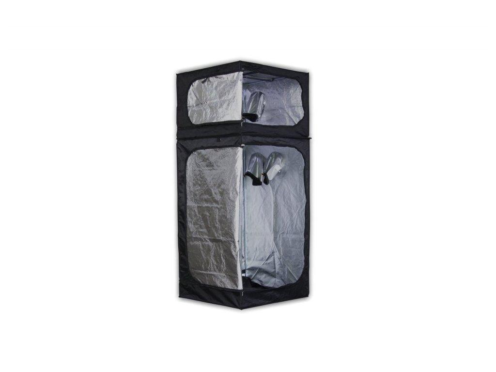 Pěstební box Mamooth PRO Dual 90 - 90x90x210cm