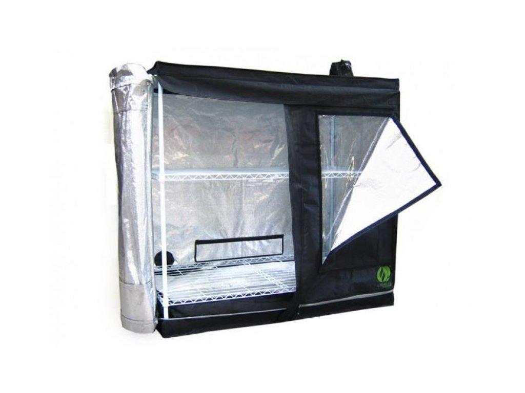 Pěstební box Grow Lab CloneLab - 125x65x120cm
