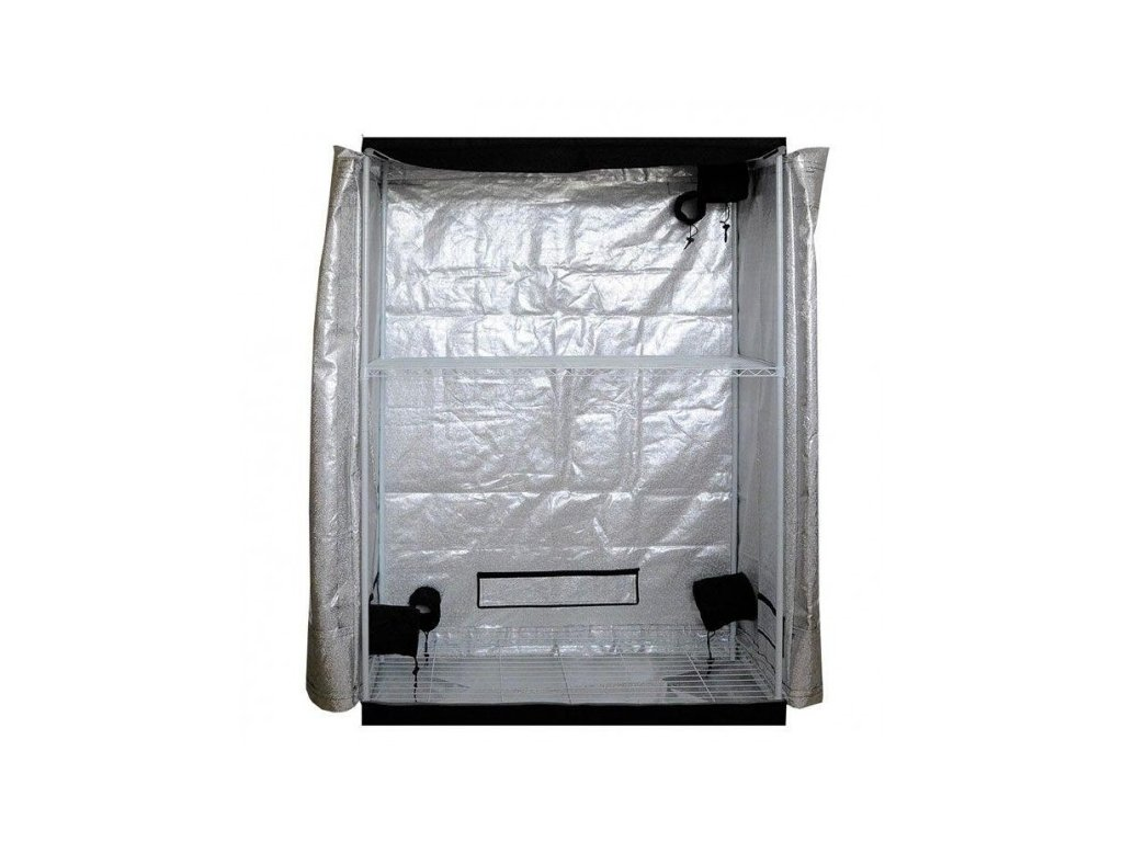 Pěstební Box Grow Lab CloneLab Tall - 125x65x180cm