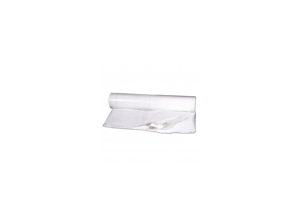 Bílá Podkladová folie FLOOR SECURE (velmi odolná) 1m