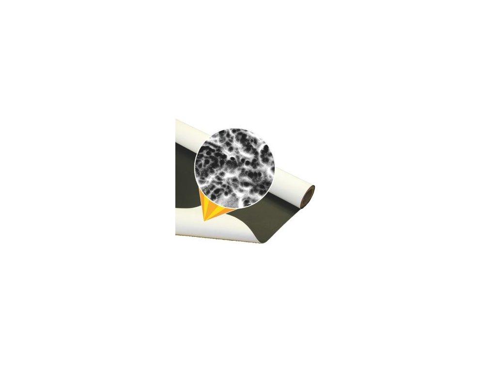 Lepící páska Orca Grow Film 7,5 cm/22,5m