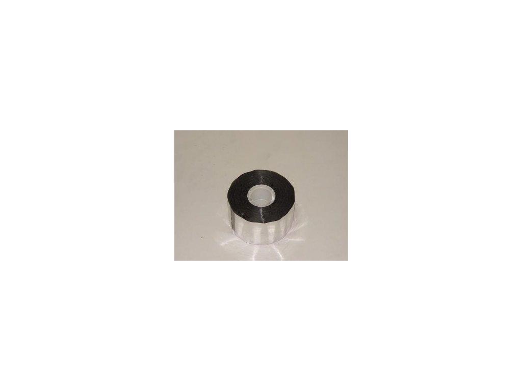 Lepící páska Alu tape 5cmx45m
