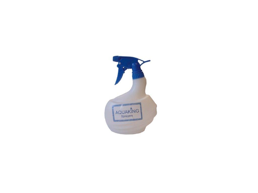Mechanický rozprašovač objem 1l