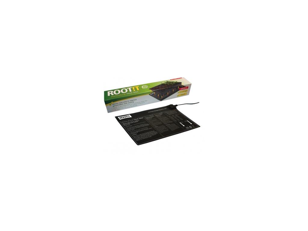 Vyhřívaná podložka ROOT IT Heat Mat - Small 25x35cm
