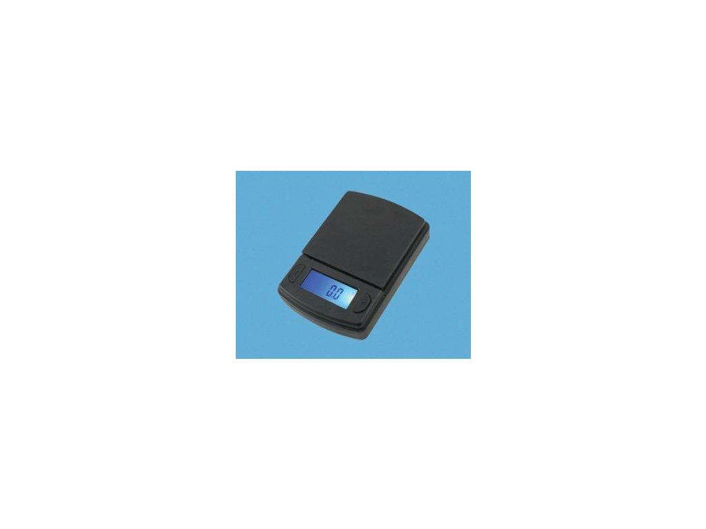 Digitální Váha MM 600g/0,1g