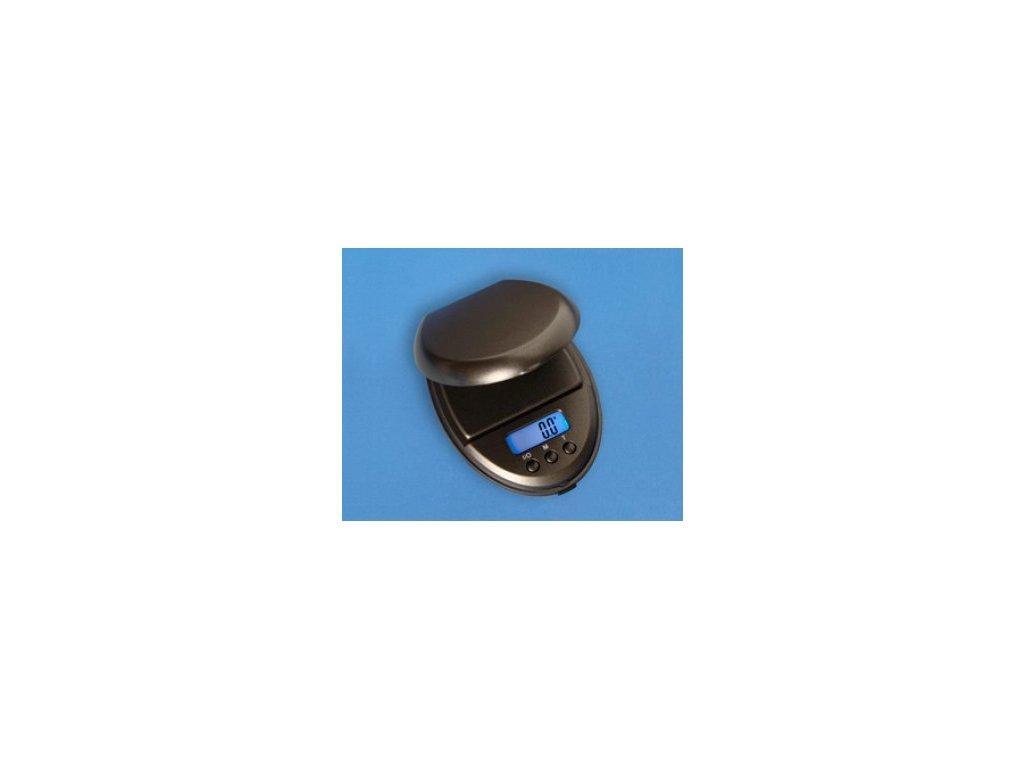 Digitální váha MY-600 Myco My Miniscale 600g/0,1g