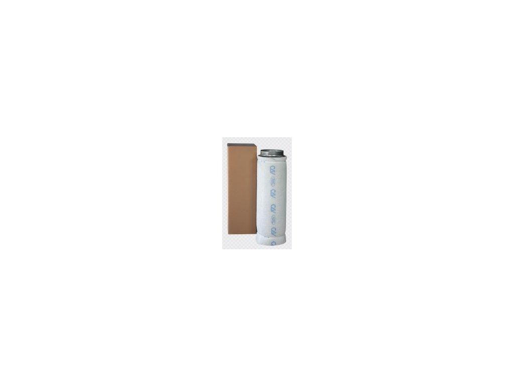 Pachový Filtr Can-Lite 2000m3/h, 250mm