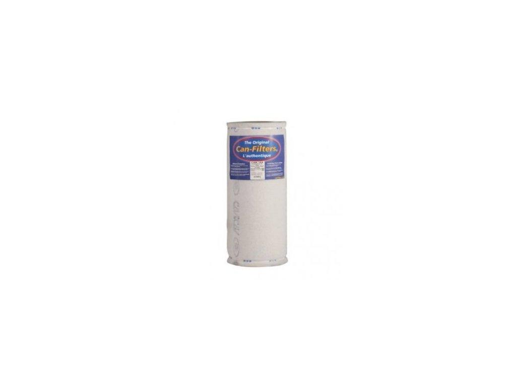 Pachový Filtr CAN-Original 1400-1600m3/h, 250mm