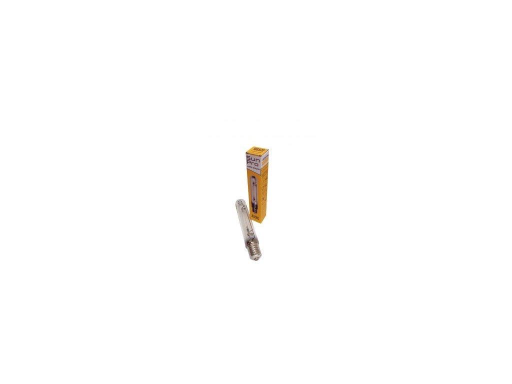 SunPro400W HPS web