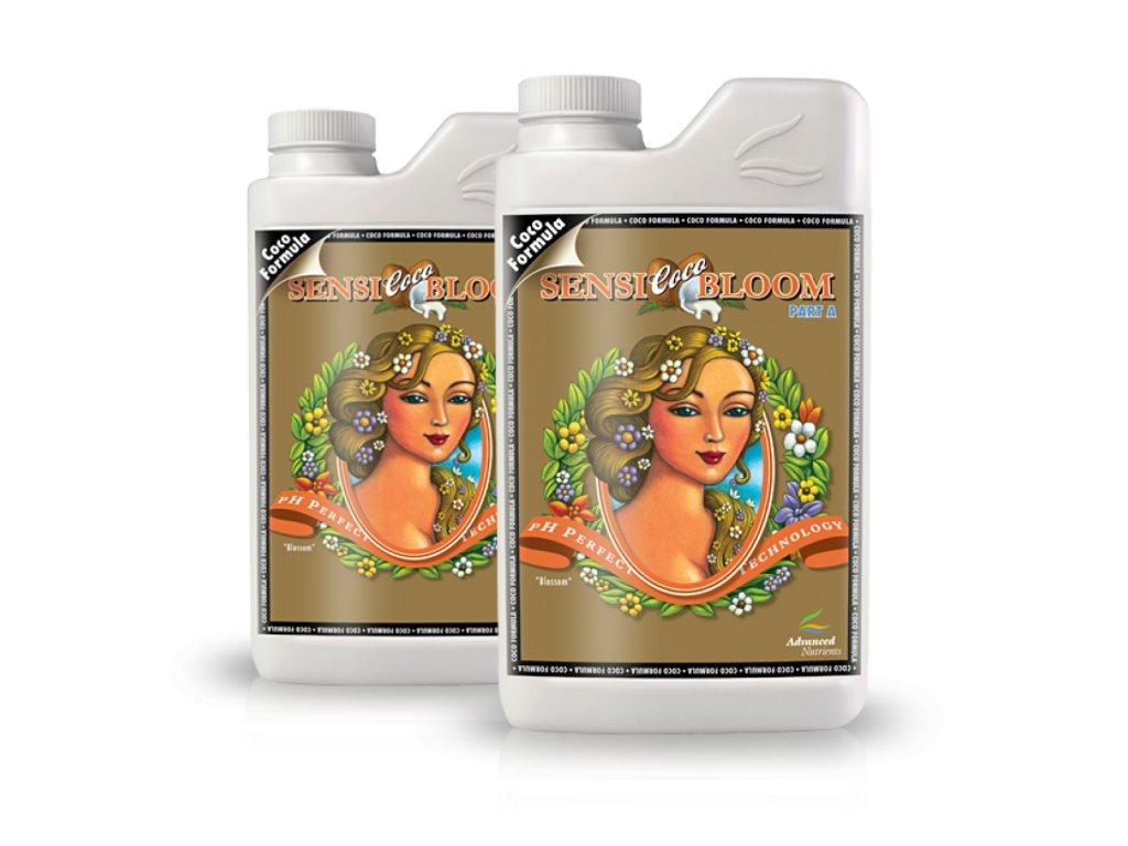 Advanced Nutrients pH Perfect Sensi Bloom Coco Part B