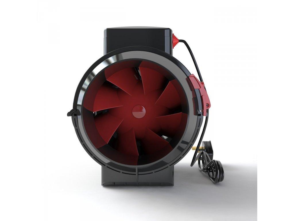 hybrid flo2904