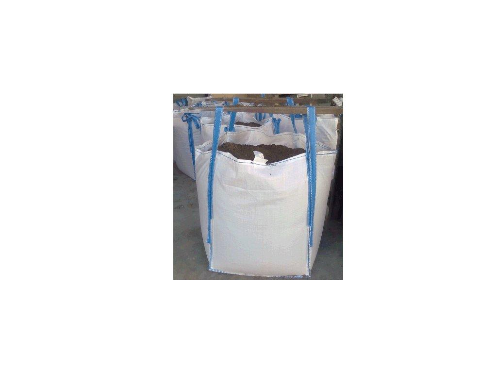 bigbags standards 1000l 4785824