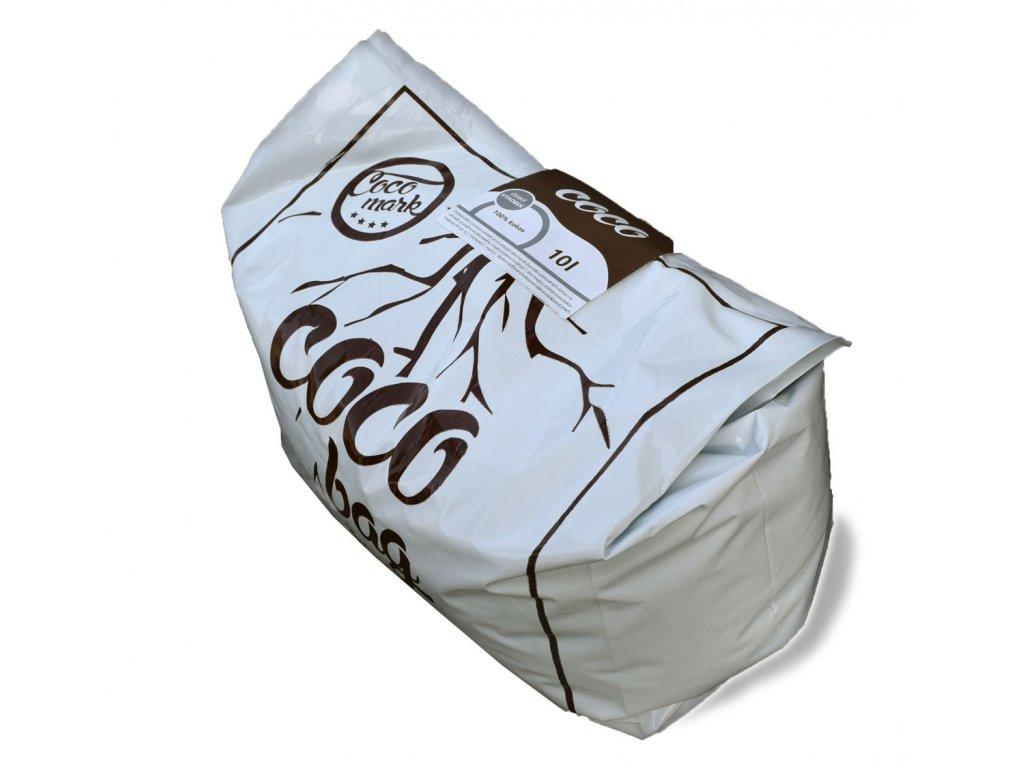 Cocobag 10l 100 % Coco