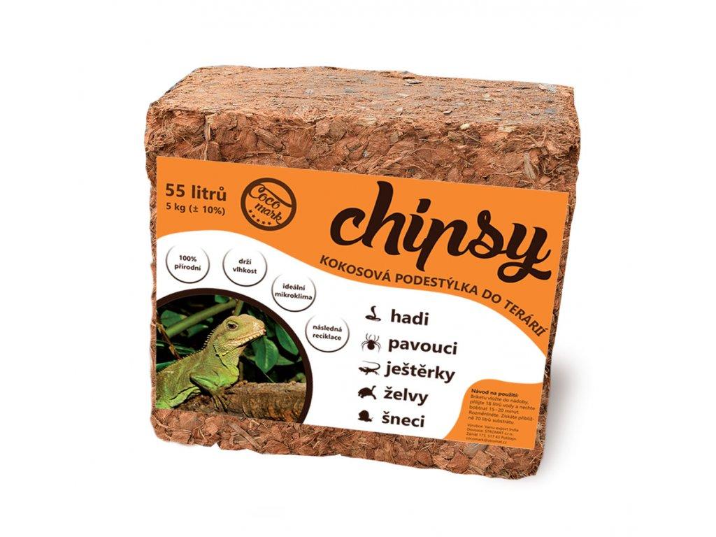 chipsy 3