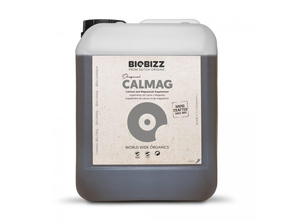 BioBizz Calmag 5Lffb5400f