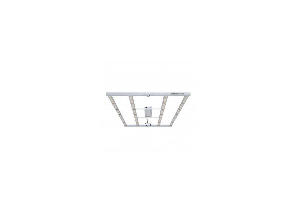 Sunpro SUNDOCAN 500W LED