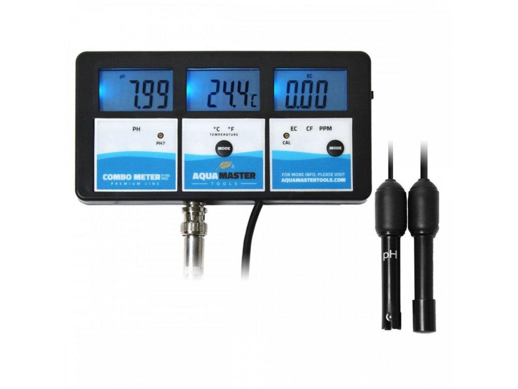 Aqua Master P 700 Combo PRO