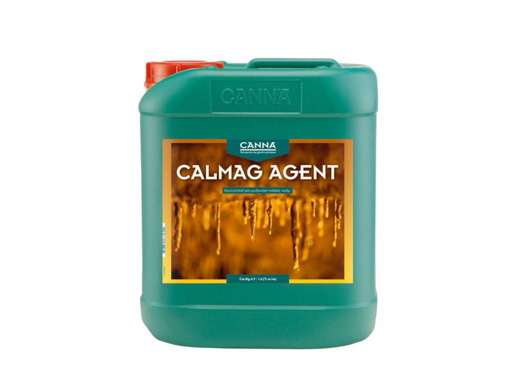 Canna CALMAG AGENT 5L