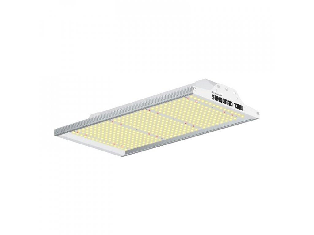 Sunpro SUNBOARD 100W LED