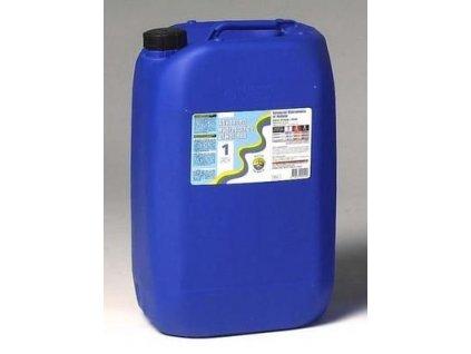 HNOJIVO Advanced Hydroponics Dutch formula GROW 25l