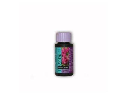 HNOJIVO ATAMI Blossom Builder Liquid 50 ml