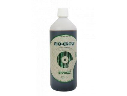HNOJIVO Biobizz Bio•Grow 1l