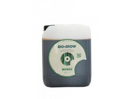 HNOJIVO Biobizz Bio•Grow 5l