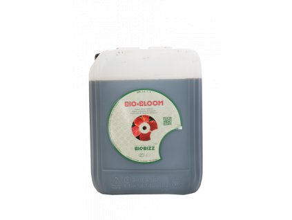 HNOJIVO Biobizz Bio•Bloom 10l