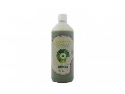 HNOJIVO Biobizz Alg•A•Mic 500ml