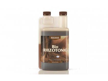 Hnojivo Canna Bio Rhizotronic 1l